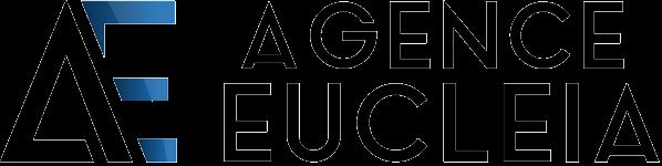 Agence Eucleia